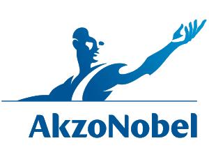 SẢN PHẨM CỦA AKZO NOBEL