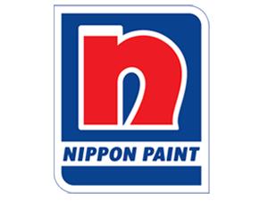 Sản phẩm của NIPPON